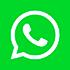 Whatsapp 11 93801-5450